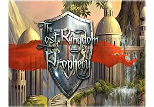 The Lost Kingdom Prophecy [Download]