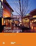 Retail Development Handbook (Development Handbook series)