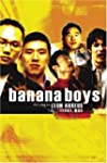 Banana Boys: The Play