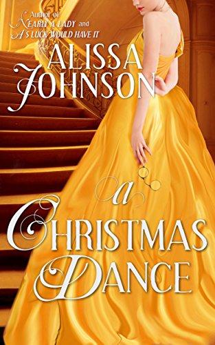 a-christmas-dance-english-edition