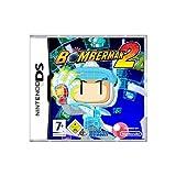 echange, troc Bomberman 2 [import allemand]