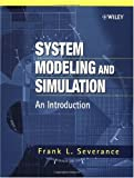 System modeling and simulation : an introduction