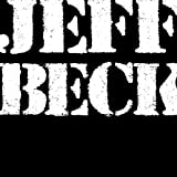 Jeff Beck - There and Back [Vinyl]