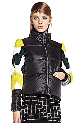 ERAL Womens Down Jacket<br />