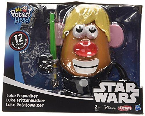 potato-head-lucas-frywalker-figuras-de-accion-con-los-accesorios