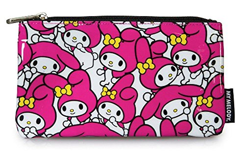 loungefly-sanrio-my-melody-stampa-all-over-astuccio-206-x-121-
