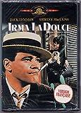 Irma la Douce (English/French) 1963