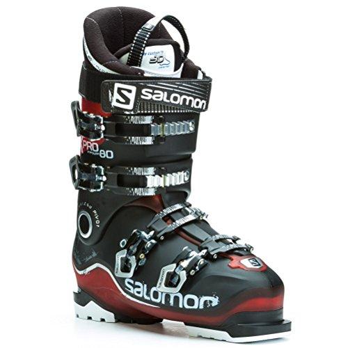 Salomon X Pro 80 Ski Boot 2014<br />