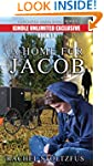A Lancaster Amish Home For Jacob 1:1...
