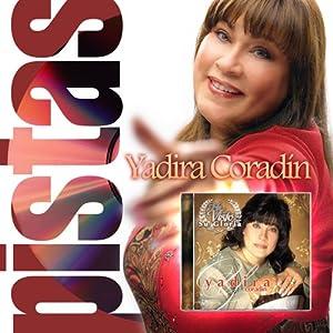 He Visto Su Gloria Pista CD