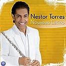 Nouveau Latino