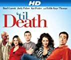 Til Death [HD]: Til Death Season 2 [HD]