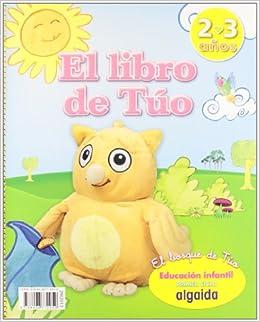 Libro-mascota Búho Túo: El bosque de Túo 2: Leonor Cavada Jurado