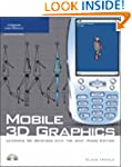 Mobile 3D Graphics: Learning 3D Graph...