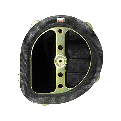 Pcracing pc6 pro-seal kx yz 80/85 (PC6) by PCRacing