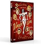 Variety Girl [DVD] [Reino Unido]