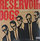 Reservoir Dogs: Original Soundtrack [VINYL] Various Artists