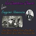 La Cantatrice Chauve | Eugène Ionesco