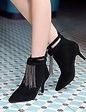 Gll&Xuezi Chaussures