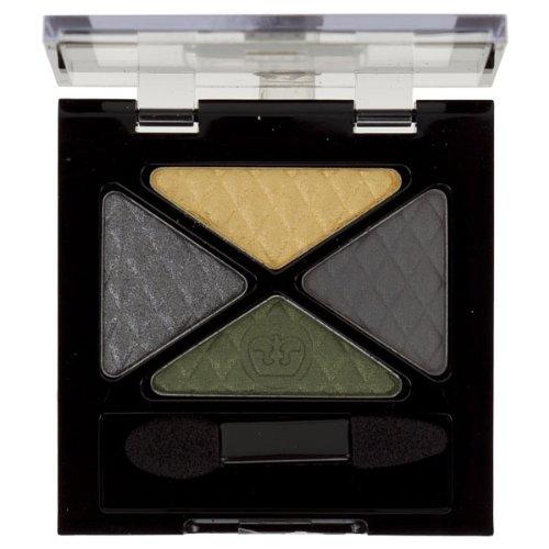 rimmel-glam-eyes-quad-eye-shadow-022-thrill-seeker-by-rimmel