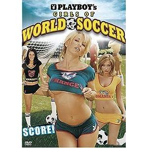 girls of playboy mansion soundtrack: