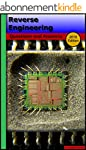 Reverse Engineering (2016 Edition): Q...