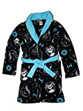Star Wars The Force Awakens Boys Bath Robe