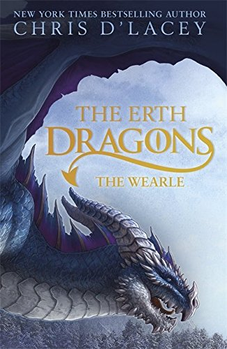 The Erth Dragons: 1: The Wearle