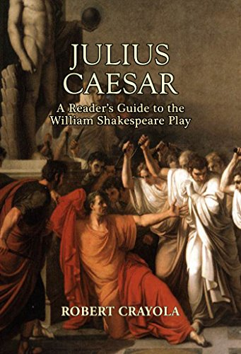 julius caesar related text 2018-6-17  julius caesar read the sparknote  modern text: enter antony, octavius, and lepidus antony, octavius, and lepidus enter antony these many, then, shall die.
