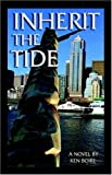 Image of Inherit the Tide