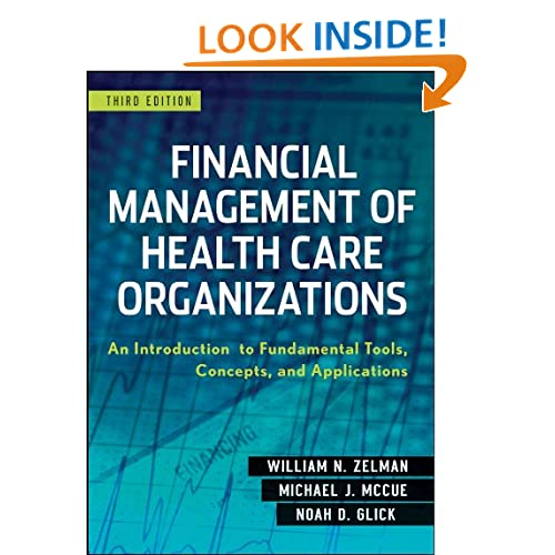 Contents contributed and discussions participated by karyn ellis gapenski healthcare finance instructor manual fandeluxe Choice Image
