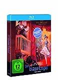 Image de Der Blaue Engel - Deluxe Edition Bd [Blu-ray] [Import allemand]