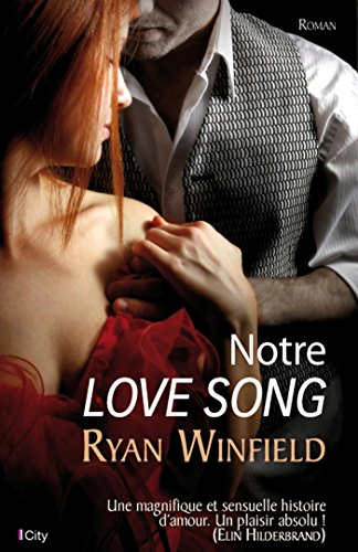notre-love-song