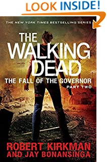 THE WALKING DEAD RISE OF THE GOVERNOR EBOOK DOWNLOAD