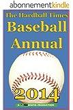 Hardball Times Annual 2014 (English Edition)