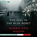 The Girl in the Blue Beret: A Novel | Bobbie Ann Mason
