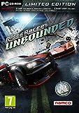 Ridge Racer : Unbounded - �dition limit�e