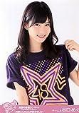 AKB48 公式生写真 真夏の単独コンサート in SSA 川栄さん DVD封入特典 【谷口めぐ】