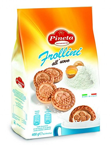 biscotti-frollini-alluovo-sold-by-case-12-of-400gr
