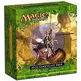 マジック:ザ・ギャザリング 2013 Holiday Gift Box 英語版