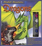 Model Masters: Dragons image