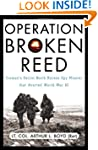 Operation Broken Reed: Truman's Secre...