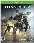 Titanfall 2 - Xbox One Standard Edition
