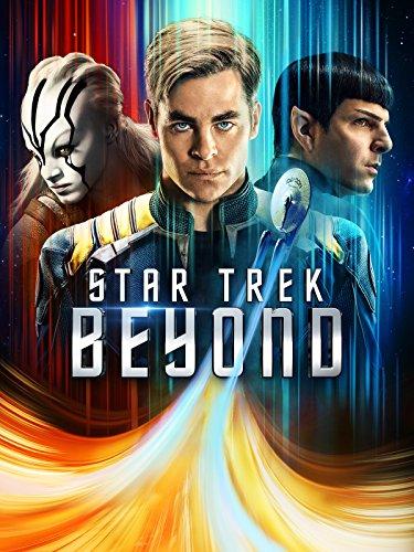 star-trek-beyond-dt-ov
