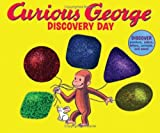 Curious George Discovery Day (Curious George)
