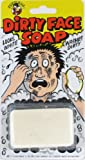 12 x Dirty Face Soap - Ideal For Resale Or Party Bags