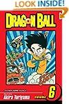 Dragon Ball, Vol. 6 (SJ Edition): Bul...