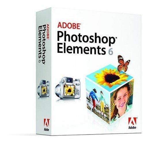 adobe-photoshop-elements-6