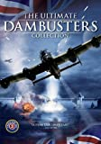 Ultimate Dambusters Collection