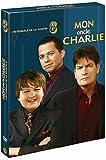 Mon oncle Charlie - Saison 6 (dvd)